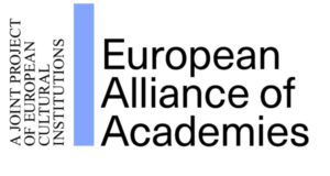 Alliance of the Academies